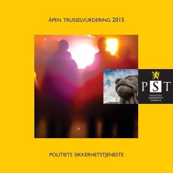 PSTs_tv2015