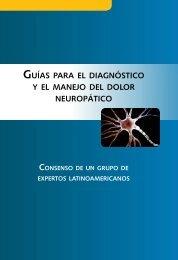 Dolor neuropatico. Latinoamerica 2009.pdf