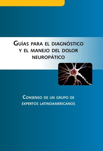 Dolor neuropatico. Latinoamerica 2009.pdf