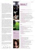Foyer-Kulturjournal - Seite 3
