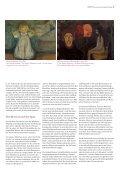 Foyer-Kulturjournal - Seite 5