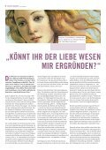 Foyer-Kulturjournal - Seite 6