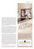 Foyer-Kulturjournal - Seite 7