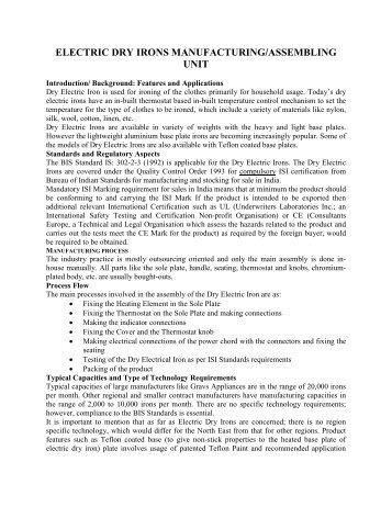 Treasury challan form assam