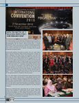 KLIA 2 - MSSA Malaysian Structural Steel Association - Page 4