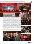 KLIA 2 - MSSA Malaysian Structural Steel Association - Page 5