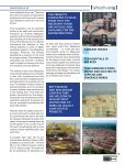 KLIA 2 - MSSA Malaysian Structural Steel Association - Page 7
