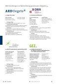 ARD-Jahrbuch 2010 - Personalien - Page 3