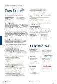ARD-Jahrbuch 2010 - Personalien - Page 5
