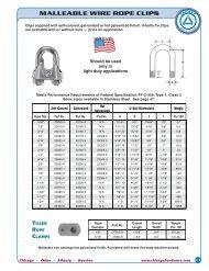 Chicago Hardware 05317 4 Turnbuckle,Hook /& Hook,Aluminum,5//16-18