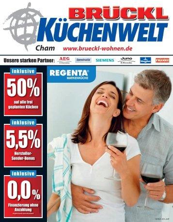 Cham www.brueckl-wohnen.de