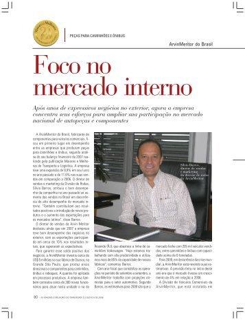 Download This PDF! - Transporte Moderno