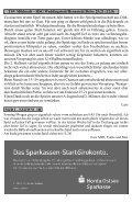 TSV MILDSTEDT TSV MILDSTEDT - Seite 4
