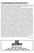 TSV MILDSTEDT TSV MILDSTEDT - Seite 6