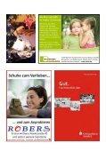 KARTEN- VORVERKAUF 10. November 2012 - Stadt Greven - Seite 2