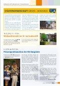 KARTEN- VORVERKAUF 10. November 2012 - Stadt Greven - Seite 7