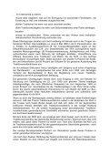 Was ist heute noch bewahrenswert an der ... - AGGI-INFO.DE - Seite 3