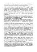 Was ist heute noch bewahrenswert an der ... - AGGI-INFO.DE - Seite 4