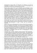Was ist heute noch bewahrenswert an der ... - AGGI-INFO.DE - Seite 7