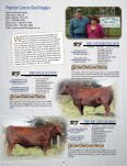 Angus EPD Breed Averages - AngusWebmail.ca - Page 4