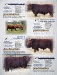 Angus EPD Breed Averages - AngusWebmail.ca - Page 5
