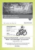 turner - TSV Gansingen - Seite 2