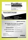turner - TSV Gansingen - Seite 4