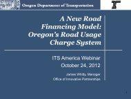 J Whitty - ITS Webinar Oct 24 2012 FINAL.pdf