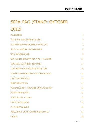 Stark In Service Und Beratung Raiffeisenbank Anger Eg