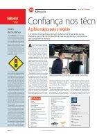 Jornal das Oficinas 117 - Page 2