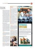 Jornal das Oficinas 117 - Page 3