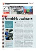 Jornal das Oficinas 117 - Page 4