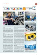 Jornal das Oficinas 117 - Page 5