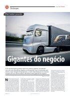 Jornal das Oficinas 117 - Page 6
