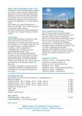 Neptuns 2-11 - Page 4