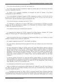 20150728-Decision-de-la-commission-des-sanctions - Page 2