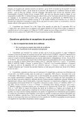 20150728-Decision-de-la-commission-des-sanctions - Page 3