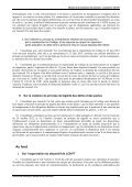 20150728-Decision-de-la-commission-des-sanctions - Page 5