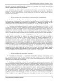 20150728-Decision-de-la-commission-des-sanctions - Page 6