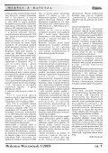 Merkuriusz - Mszczonów, Urząd Miasta i Gminy - Page 3