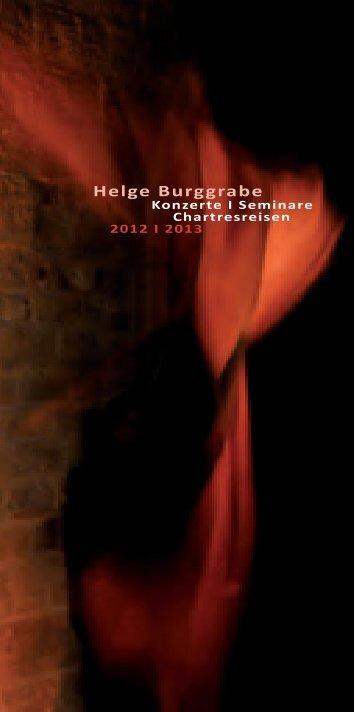 PDF (653kb) - Helge Burggrabe