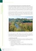 02_BDSkills_DE - Biodiversity Skills - Seite 7