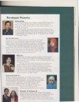 Sayangi Diri Anda Utamakan Kesihatan - PrimaNora Medical Centre - Page 4