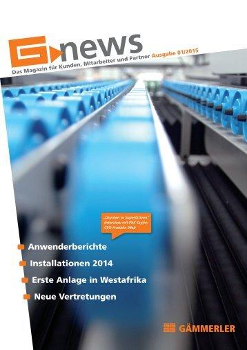 G_news_End_Deutsch.pdf