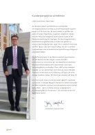 G_news_End_Deutsch.pdf - Page 2