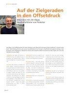 G_news_End_Deutsch.pdf - Page 4
