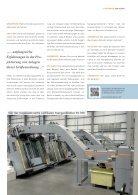 G_news_End_Deutsch.pdf - Page 5