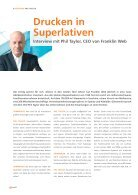 G_news_End_Deutsch.pdf - Page 6