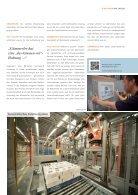 G_news_End_Deutsch.pdf - Page 7