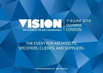 Vision-Brochure-2016_Layout-1
